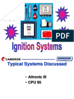 07 Ignition System
