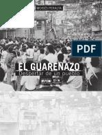 El Guarenazo