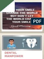 SUHNA Dental manpower-1.pptx