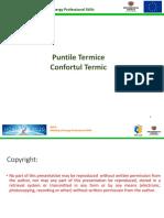 M2.C1 - Punti Termice. Confortul Termic [I.Moga].pdf
