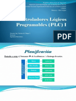 PLC CLASE 1