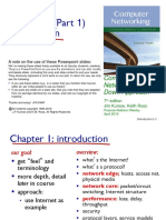 Chapter 1 V7.01-Part 1 Undergrad