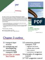Chapter_3_V7.01 Part 2.ppt