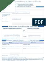 s3704_0(2).pdf