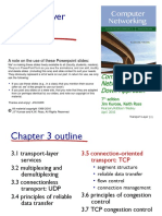 Chapter_3_V7.01 Part 4.ppt