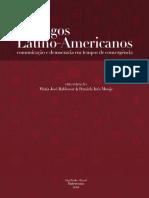dialogos-latinos.pdf