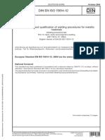 DIN_EN_ISO_15614-12_eng+2004-10.pdf