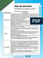 librobiologiapreguntasicfes.pdf