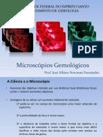 o-microscopio-gemologico_0.pdf