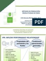 erimonpa_04 Productividad de pozos.pdf