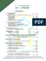 TARIFAS SPA CALLE.pdf