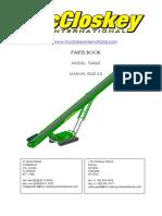 Ts4065 Parts Rev4