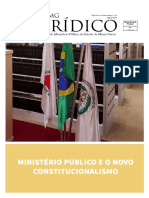 MPMGJuridico_Constitucionalismo