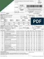 JAHU 66242.pdf