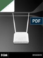 DSL-2750B_T1_Manual_v3.00(AU).pdf
