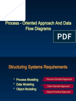 05 Data Flow Diagrams