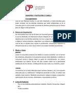 Trabajo Final Pasteleria (1)