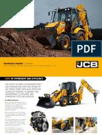 JCB_3CX_Eco_backhoe_loader.brochure.pdf