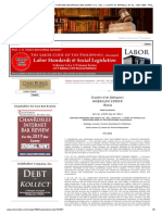 97. Fortune Insurance and Surety Co., Inc. vs. CA