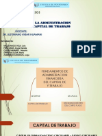 PPT GESTION RECURSOS FINANCIEROS 23 NOV.pptx