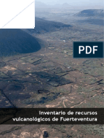 Inventario_Volcanes_web (1).pdf