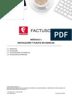 Manual Factusol 2016v