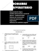 1.1.1 Problempreuniversitpropues.pdf