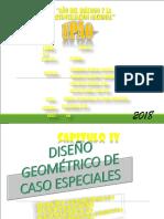 CAP IV  - PUENTES Y TUNELES.pptx