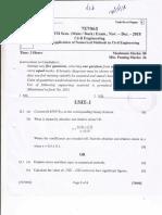 Application_of_Numerical_methods_in_Civi.pdf