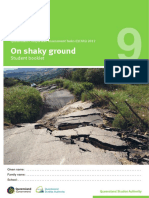 qcat on shaky ground.pdf