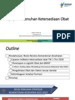 Direktur Oblik.pdf