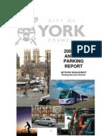 York 2007-08