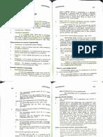 Partnership, Agency Trusts Reference