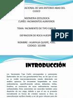 257350279-Yacimientos-Tipo-Carlin-pptx.pptx