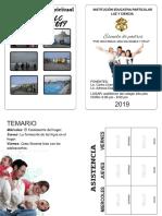 ESCUELA DE PADRES 2019.pdf