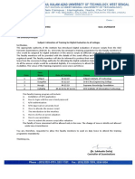 Training Letter Director (1)