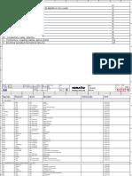 941_1-electrical.pdf