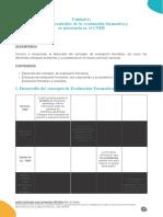 unidad1_sesion1 evaluacion formativa.docx