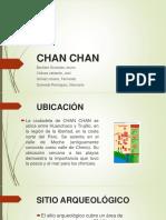 CHAN CHAN 2.0.pptx