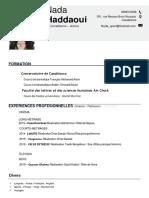 Nada - CV comédienne PDF-converted.docx