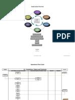 58365276-Process-Flowcharts.pdf