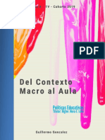 1 Cuestionario Politicas Educativas Gonzalez Guillermo 2019-Def
