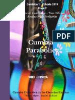 1_TP 2-Didactica C. Exactas_Wiki-2019.pdf