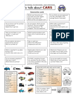 lets-talk-about-cars-fun-activities-games-oneonone-activities-pronuncia_1636.doc