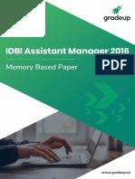 IDBI Assistant Manager 2016_English Part.pdf-68.pdf