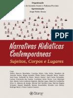 Narrativas_Midiáticas_Contemporâneas_Sujeitos_Corpos_Lugares.pdf