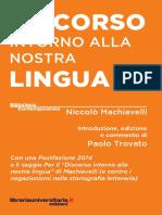 Discorso_intorno_alla_nostra_lingua._Int.pdf