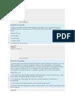 378005176-Tecnicas-de-Investigacion-ACT4-unad.docx