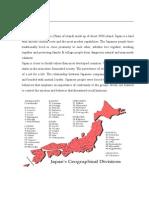 Japan 240910