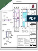 Procesos Constructivos (Plano de Losa) (1) (1)